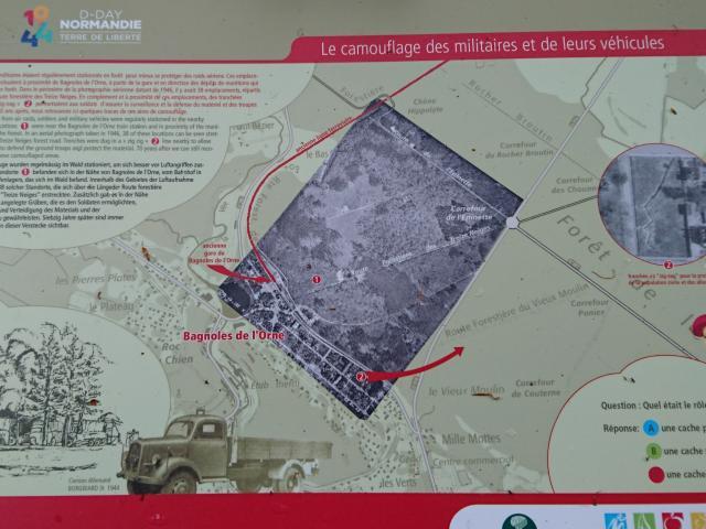 Circuit De Mémoire 39 44 2