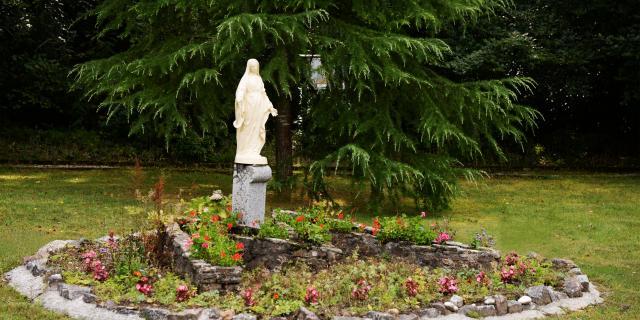 bagnoles-orne-prieure-saint-ortaire2