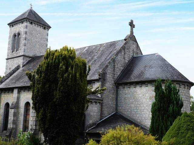 bagnoles-orne-prieure-saint-ortaire4