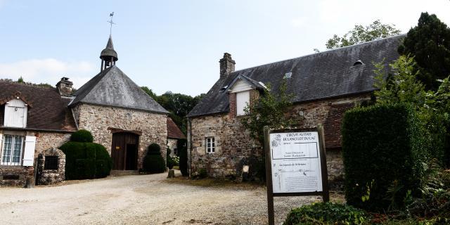 bagnoles-orne-prieure-saint-ortaire5