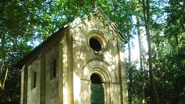 chapelle-chateau-goupil-2