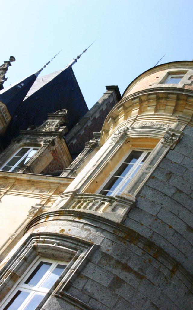 chateau-roche-bagnoles-orne-4