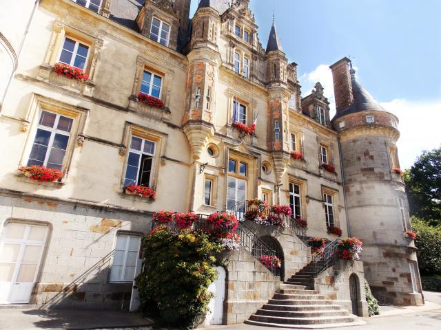 chateau-roche-bagnoles-orne-9