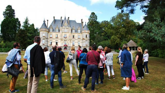 chateau-bagnoles-orne-visite-1