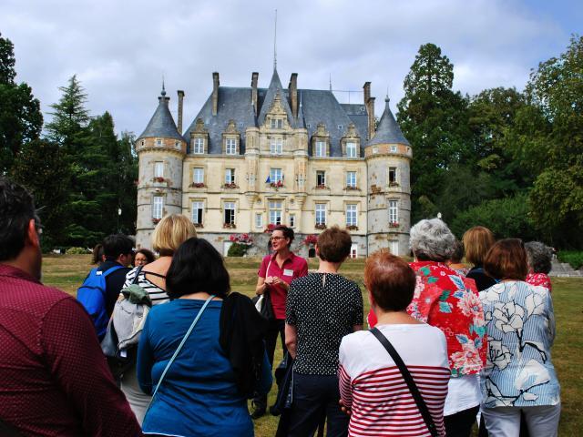 chateau-bagnoles-orne-visite3