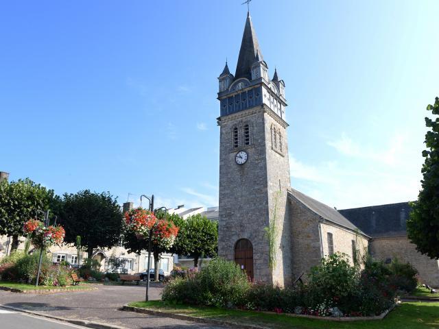 eglise-sainte-madeleine-bagnoles-orne3