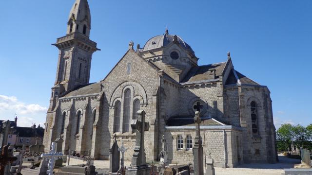lignou-chapelle-4
