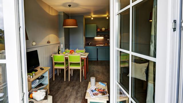 bagnoles-orne-bo-cottage-studio-bouleau