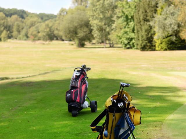 bagnoles-orne-golf-club-green