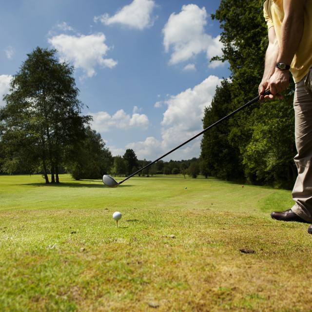bagnoles-orne-golf-green-golfeur-3