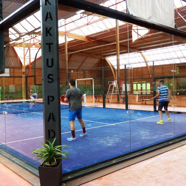 bagnoles-orne-tennis-padel-joueurs-10
