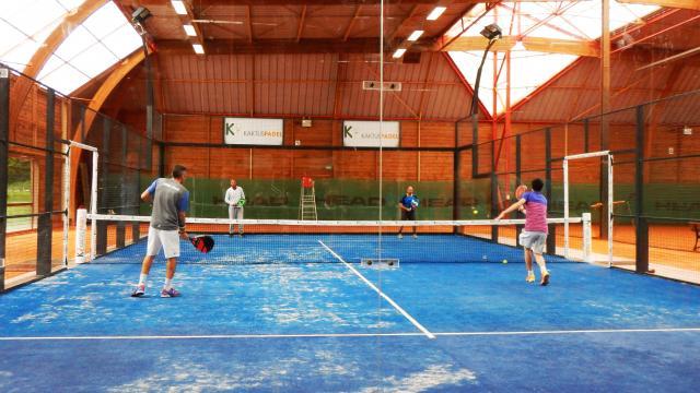 bagnoles-orne-tennis-padel-joueurs-11