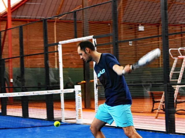 bagnoles-orne-tennis-padel-joueurs-4