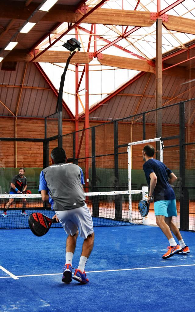 bagnoles-orne-tennis-padel-joueurs-8