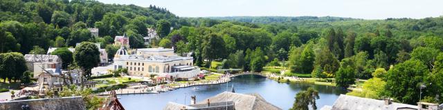 lac-bagnoles-orne-casino-soleil-3