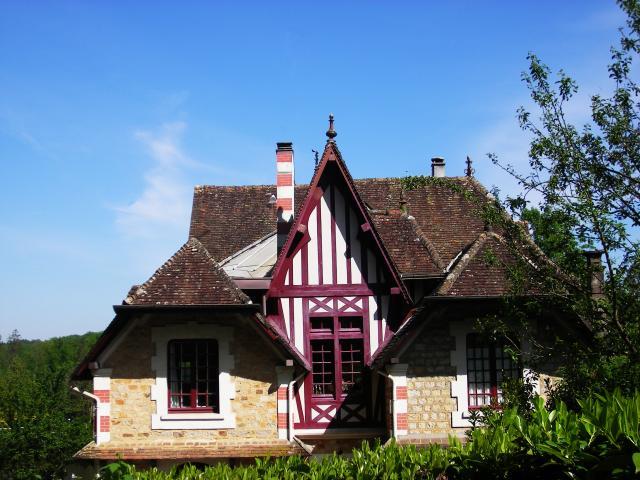 bagnoles-orne-villa-chalet-normand-belle-epoque-3