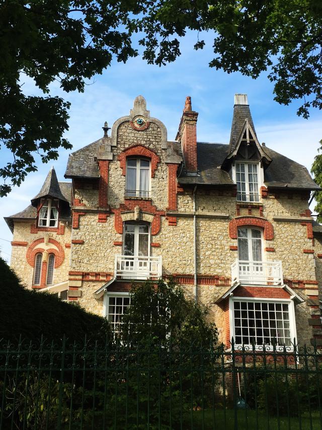 bagnoles-orne-villa-nid-bel-belle-epoque-2