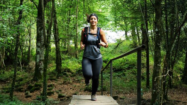trail-femme-bagnoles-normandie-orne-10
