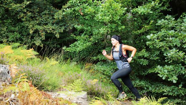 trail-femme-bagnoles-normandie-orne-12