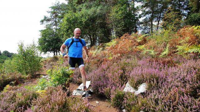 trail-homme-bagnoles-normandie-orne-1