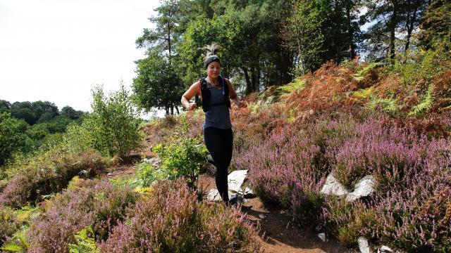 trail-femme-bagnoles-normandie-orne-15