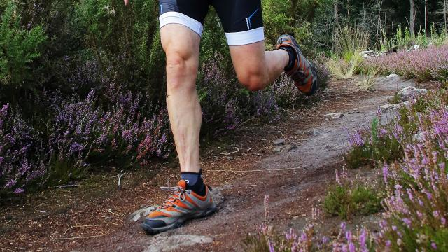 trail-homme-bagnoles-normandie-orne-3