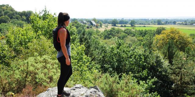 trail-femme-bagnoles-normandie-orne-18