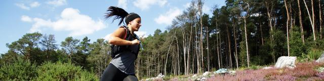 trail-femme-bagnoles-normandie-orne-21