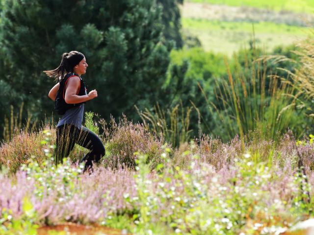 trail-femme-bagnoles-normandie-orne-3