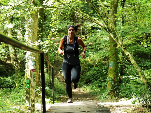 trail-femme-bagnoles-normandie-orne-9