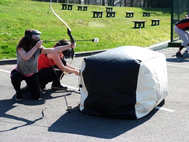 bagnoles-orne-archery-tag-team-building-seminaire-7