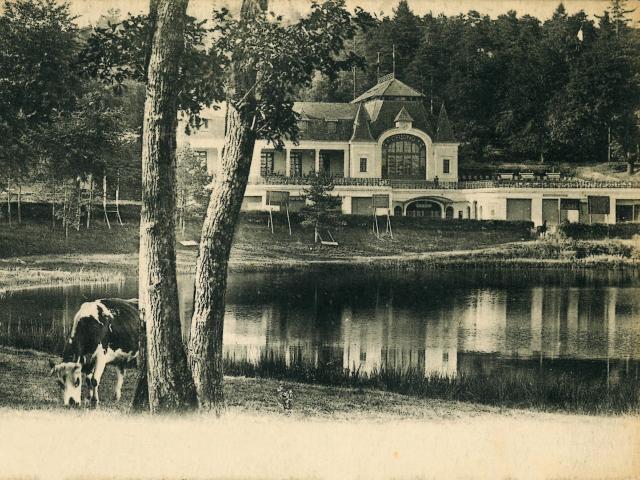 bagnoles-orne-carte-postale-casino-bois-lac-3-scaled.jpg