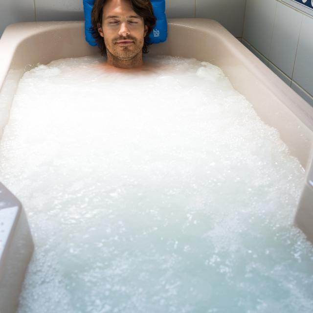 bagnoles-orne-bo-resort-soin-bain-lacte.jpg