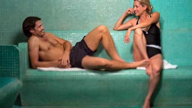 bagnoles-orne-bo-resort-spa-couple-hammam.jpg