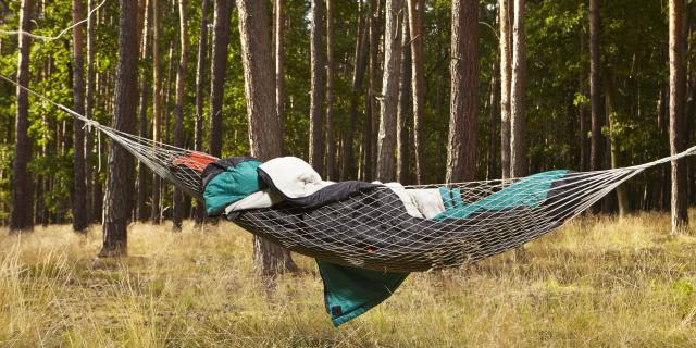 bagnoles-orne-seminaire-incentive-bivouac-campement-teambuilding-adobestock.jpeg