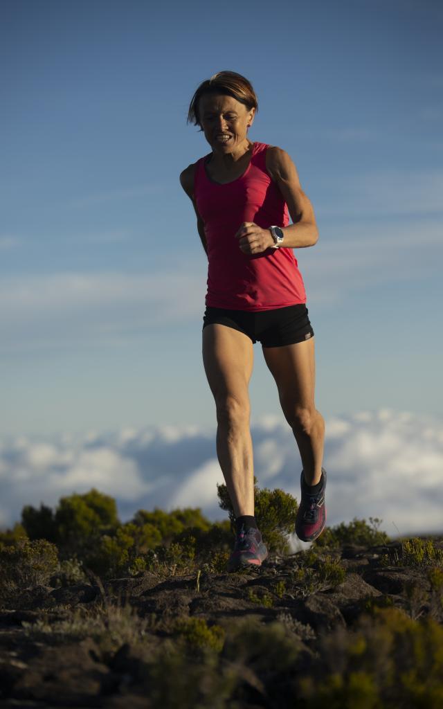 course-pied-trail-nathalie-mauclair-1