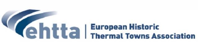 Ehtta Logo