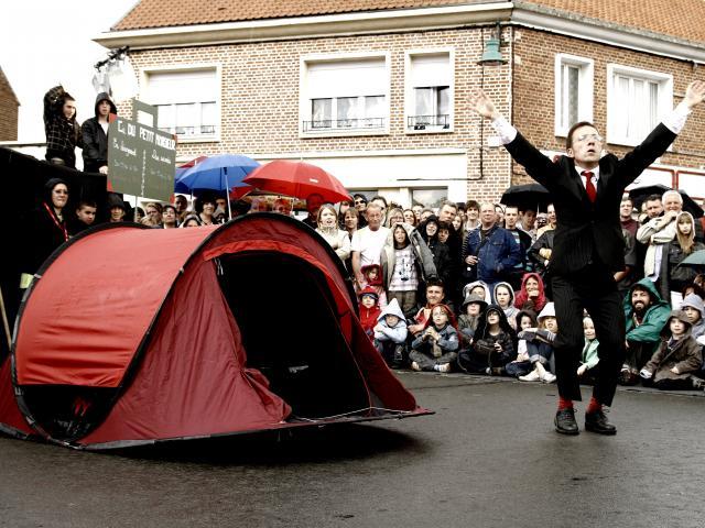 la-compagnie-du-petit-monsieur-théâtre-burlesque-muet-paul-durand-monsieur-clown