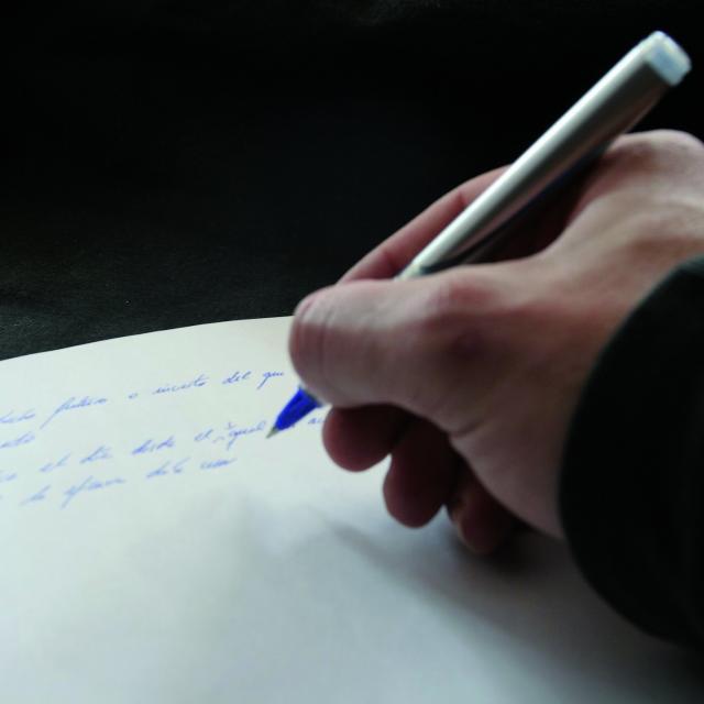 escribir_2