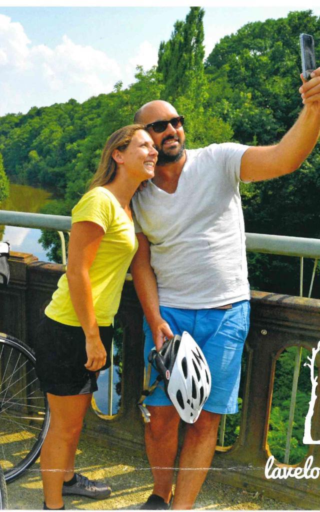 Itineraire-velofrancette-velo-la-rochelle-caen-ouistreham-france-sport-cyclisme-explorer-découverte