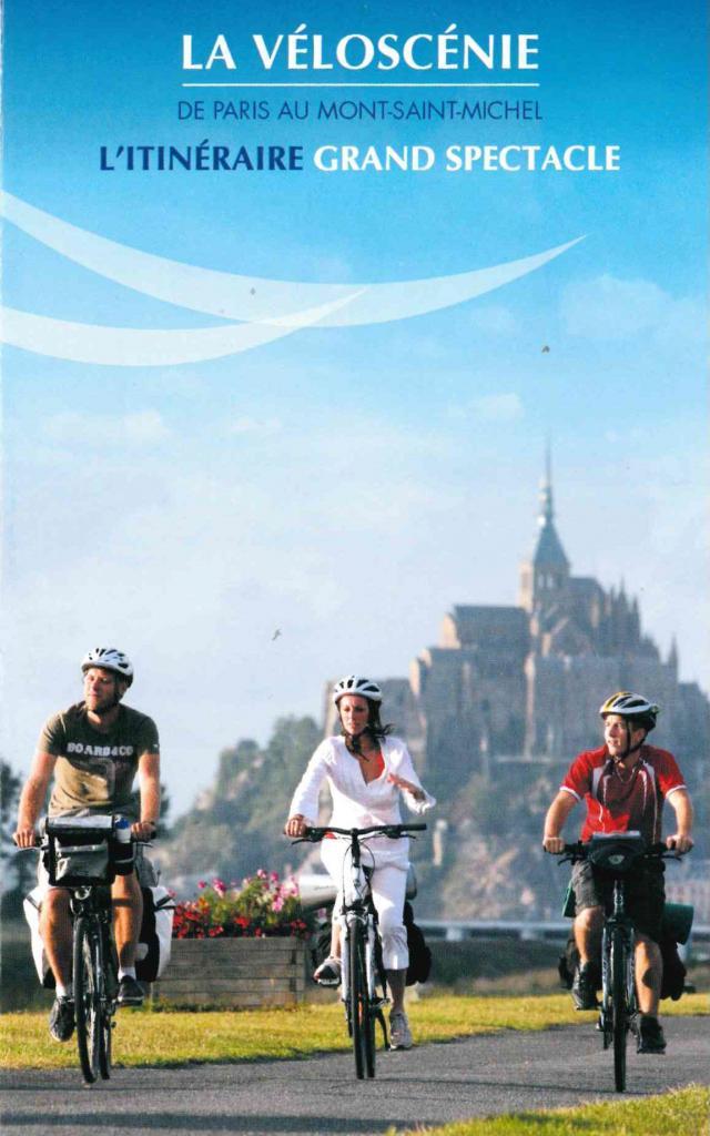 carte-de-la-veloscenie-normandie-orne-paris-bagnoles-mont-saint-michel-alencon-chartres-domfront-saint-hilaire-du-harcouet-versailles-velo-sport-nature-itineraire