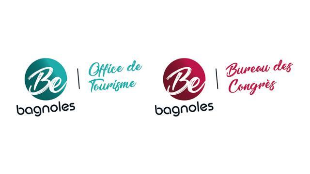 Bagnoles Orne Be Marque Plurielle Postionnement Touristique