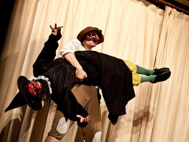 theatre-de-l-evantail-moliere-bagnolesdelorne-spectacle