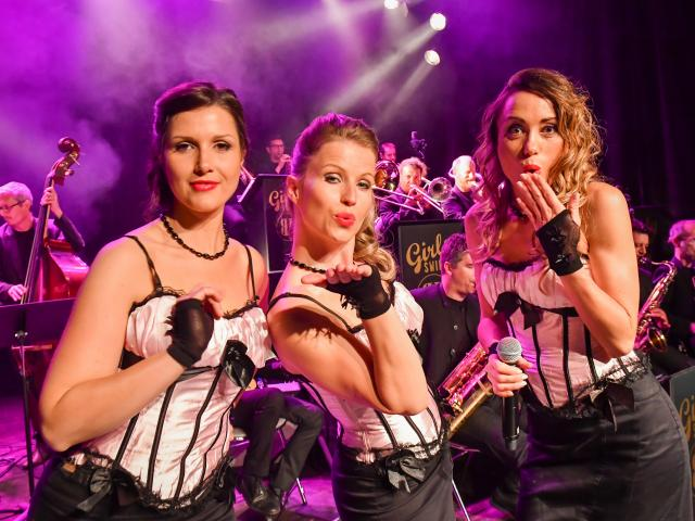 Girly-Swing-Big-Band-bagnoles-orne