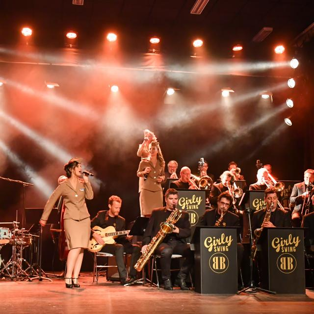 girly-swing-big-band-bagnoles-orne-2