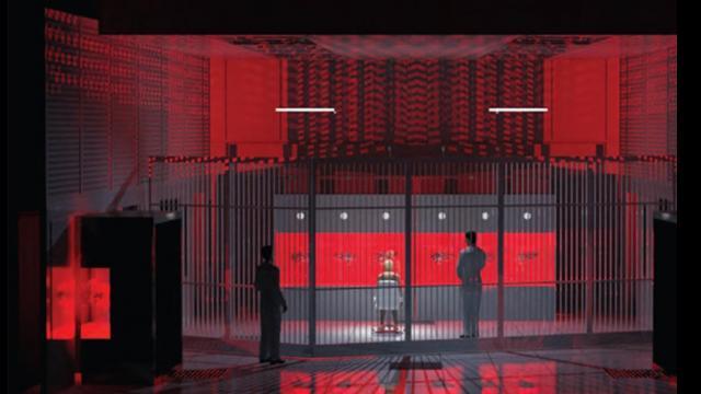 Bagnoles Opera Rouen Verdi Retransmission Le Trouvere 2