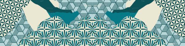 bagnoles-orne-pattern-graphique-graphisme-vecteur-vectoriel-illustration-illustrator-1.jpg