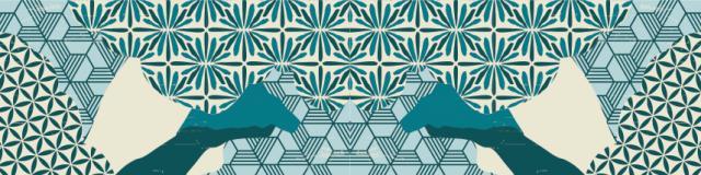 Bagnoles Orne Pattern Graphique Graphisme Vecteur Vectoriel Illustration Illustrator 1 Bis