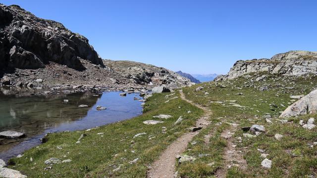 Randonnée massif des Rousses @charlotte Rochette (6)