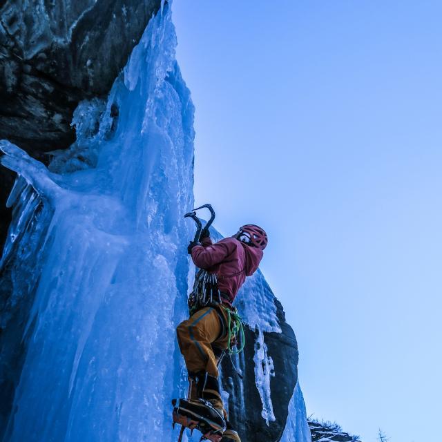 escalade-sur-glace-2018-eric-bertrand-1.jpg